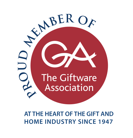 Giftware Association Members Logo