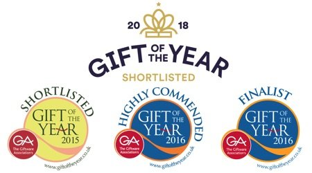 BlossomCo's Gift of the Year Awards