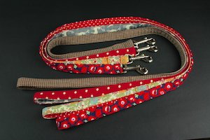 BlossomCo Gift of the year Finalist 2016 dog leads