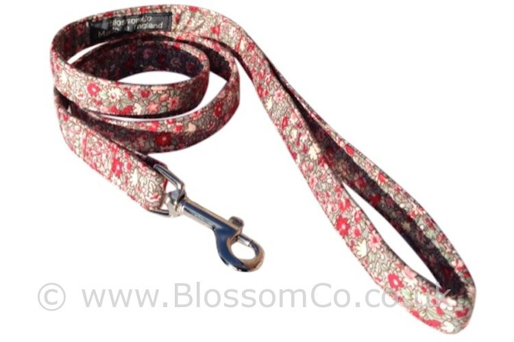 Dog Collars Uk Wholesale