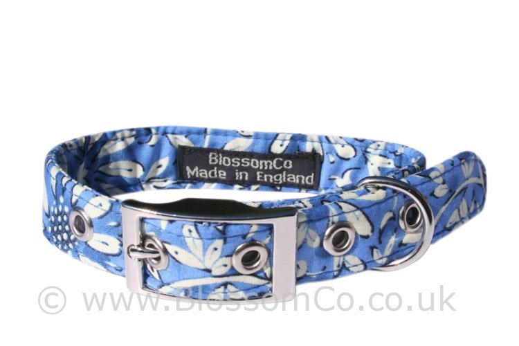 Blossomco Dog Collars